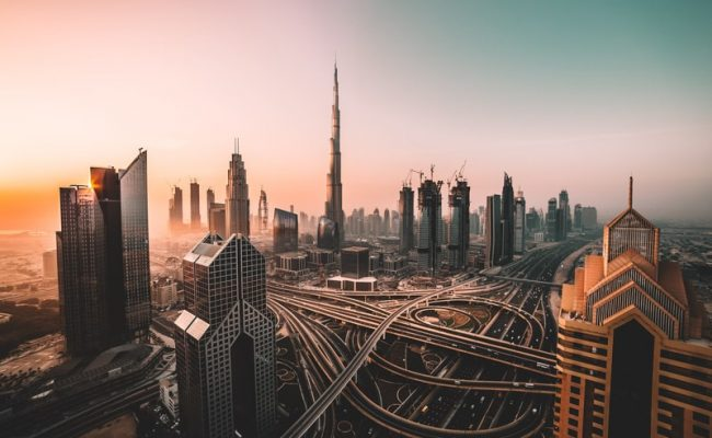 Se7en Things You Should Know Before Visiting Stunning Dubai