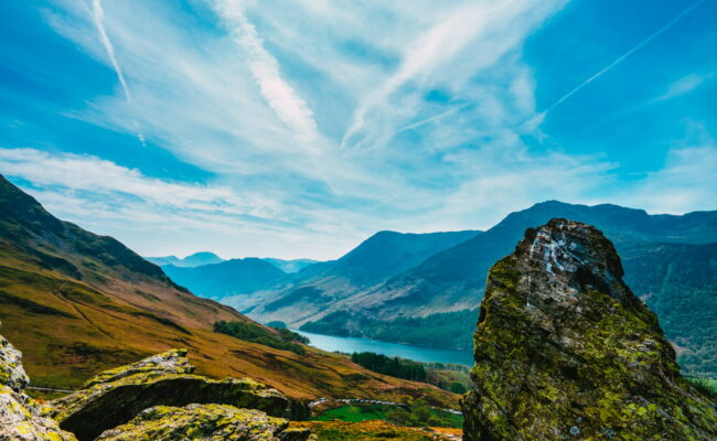 7 Fun Things to Do in the Lake District
